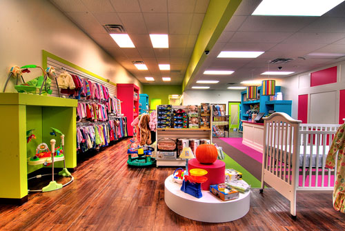 Shopping for Cheap Mother & Kids at Baby's World Store and more from skirt tutu,skirt skirt,tutu photo prop,baby clothing set,baby girl clothes,baby clothing on private-dev.tk,the Leading Trading Marketplace from China - Maternity clothes New Maternity long sleeve tshirt Casual Maternity Clothing Clothes For Pregnant Women Maternity dress,Infant Newborn Baby Girl Clothes Girls Flower.