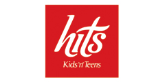 hits kids teens