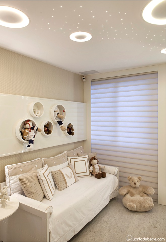 cortina motorizada Hunter Douglas